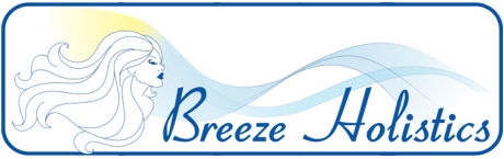 Breeze Holistics
